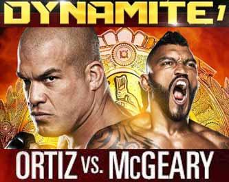 ortiz-vs-mcgeary-bellator-142-dynamite-poster