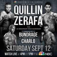quillin-vs-zerafa-poster-2015-09-12