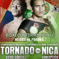 sanchez-vs-concepcion-poster-2015-09-19