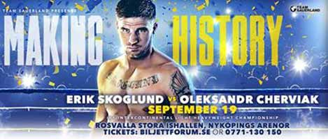 skoglund-vs-cherviak-poster-2015-09-19