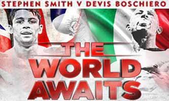 smith-vs-boschiero-poster-2015-09-19