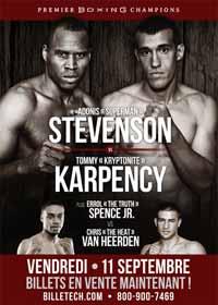 spence-vs-van-heerden-poster-2015-09-11