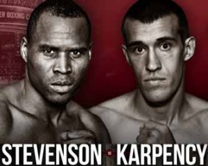 stevenson-vs-karpency-poster-2015-09-11