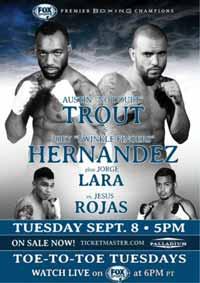 trout-vs-hernandez-poster-2015-09-08