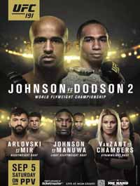 ufc-191-poster-johnson-vs-dodson-2