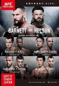 ufc-fight-night-75-poster-barnett-vs-nelson