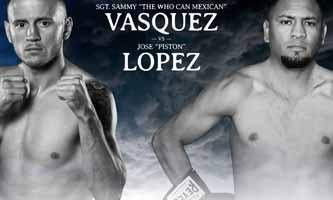 vasquez-vs-lopez-poster-2015-09-15