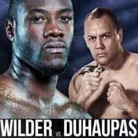 wilder-vs-duhaupas-poster-2015-09-26