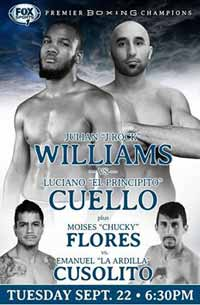 williams-vs-cuello-poster-2015-09-22