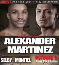 alexander-vs-martinez-poster-2015-10-14
