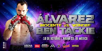 alvarez-vs-tackie-poster-2015-10-10