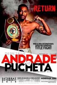 andrade-vs-pucheta-poster-2015-10-17