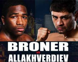 broner-vs-allakhverdiev-poster-2015-10-03