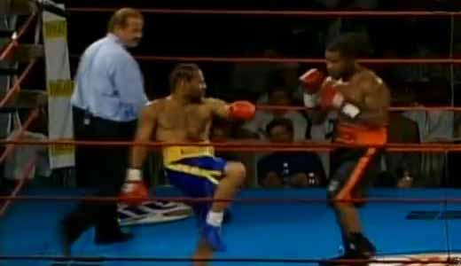 burton-vs-augustus-video-boxing-foty-2004-07-06