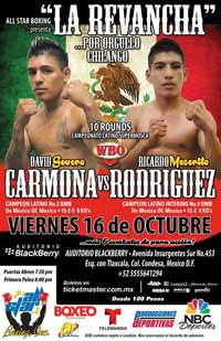 carmona-vs-rodriguez-2-poster-2015-10-16