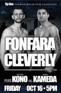 cleverly-vs-fonfara-poster-2015-10-16