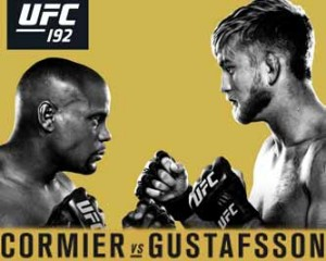 cormier-vs-gustafsson-full-fight-video-ufc-192-poster