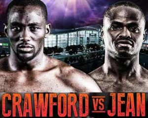 crawford-vs-jean-full-fight-video-2015-10-24