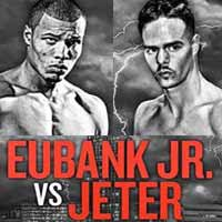 eubank-vs-jeter-poster-2015-10-24