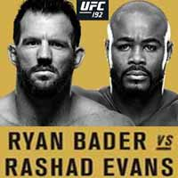 evans-vs-bader-full-fight-video-ufc-192-poster