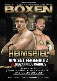 feigenbutz-vs-de-carolis-poster-2015-10-17