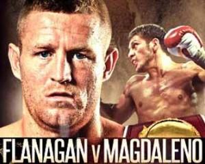 flanagan-vs-magdaleno-poster-2015-10-10