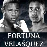 fortuna-vs-velasquez-poster-2015-09-29