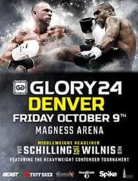 glory-24-denver-poster
