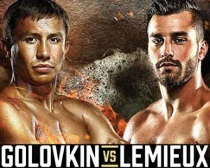 golovkin-vs-lemieux-full-fight-video-poster-2015-10-17
