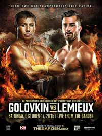 golovkin-vs-lemieux-poster-2015-10-17