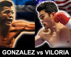 gonzalez-vs-viloria-poster-2015-10-17