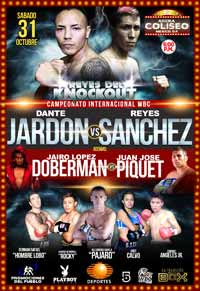 jardon-vs-sanchez-poster-2015-10-31