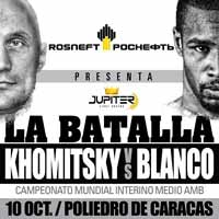 khomitsky-vs-blanco-poster-2015-10-10