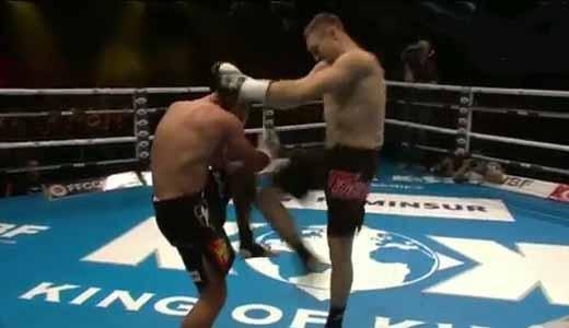 kickboxing-foty-2015-vorovski-vs-lyapin