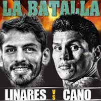 linares-vs-cano-poster-2015-10-10