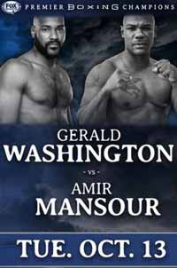 mansour-vs-washington-poster-2015-10-13
