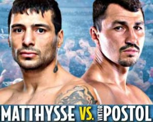 matthysse-vs-postol-poster-2015-10-03