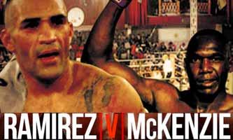 mckenzie-vs-ramirez-poster-2015-10-02