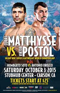 orozco-vs-soto-poster-2015-10-03