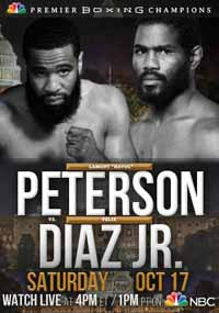peterson-vs-diaz-poster-2015-10-17