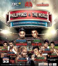 pinoy-pryde-33-poster-2015-10-17