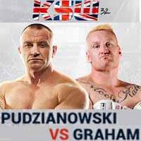 pudzianowski-vs-graham-ksw-32-poster