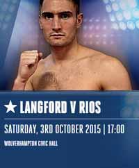rios-vs-langford-poster-2015-10-03
