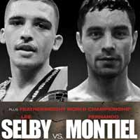 selby-vs-montiel-poster-2015-10-14