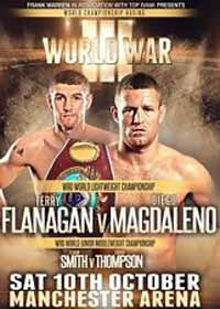 smith-vs-thompson-poster-2015-10-10