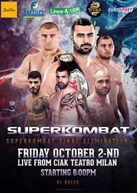 superkombat-final-elimination-2015-10-02-poster