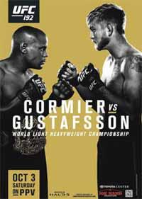 ufc-192-poster-cormier-vs-gustafsson