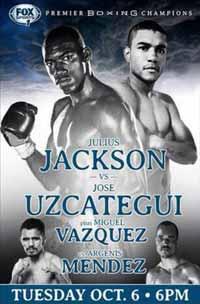 uzcategui-vs-jackson-poster-2015-10-06