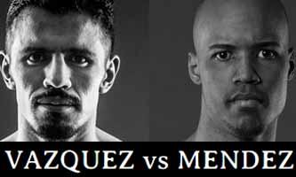 vazquez-vs-mendez-poster-2015-10-06