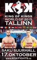 vorovski-vs-lyapin-kok-2015-tallinn-poster-120
